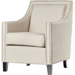 Webster Arm Chair
