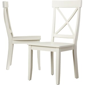 Courtland Side Chair (Set of 2)