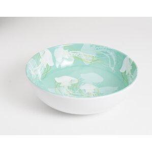 Macie Melamine Bowl (Set of 6)