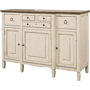 Courtney Sideboard
