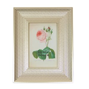 Lois Picture Frame