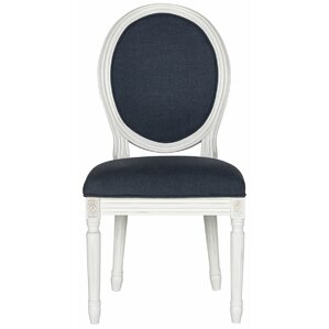 Knox Side Chairs (Set of 2)
