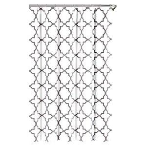 Cady Shower Curtain