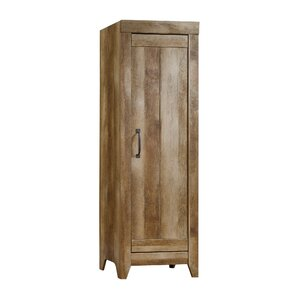 Brockton Accent Cabinet