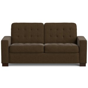"""Jae 73"""" Sofa"""