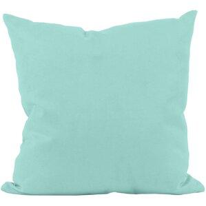 Olivia Indoor/Outdoor Pillow
