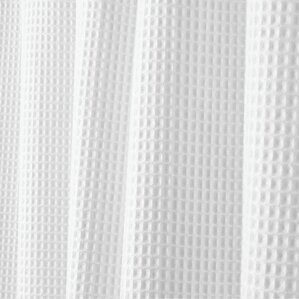 Shannon Shower Curtain