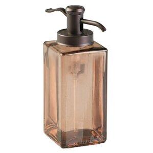 Brennan Pump Soap Dispenser
