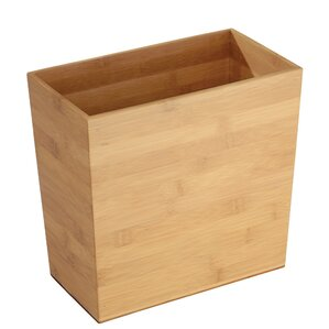 Anthony Waste Basket