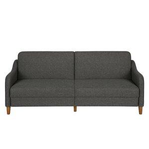 "Remy 77"" Sleeper Sofa"