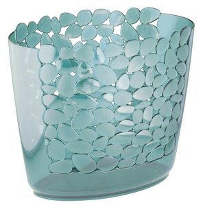 Pebble Wastebasket