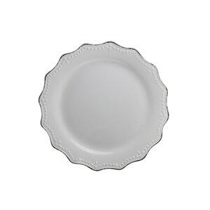 Anna Salad Plate (Set of 6)