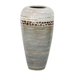Borgman Floor Vase