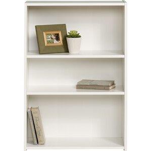 Bernadette Bookcase