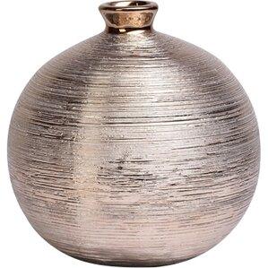 Joellen Vase