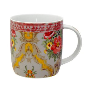 Parvati Mug (Set of 4)