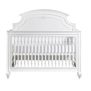 Harper 3-in-1 Convertible Crib