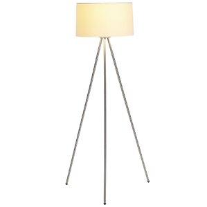 Beatrix Floor Lamp