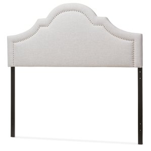 Celine Upholstered Headboard