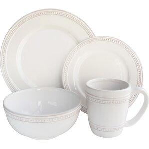 Bryant Dinnerware Set