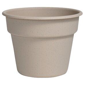 Devan Plastic Pot Planter