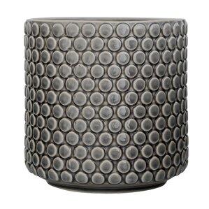Canton Ceramic Pot Planter
