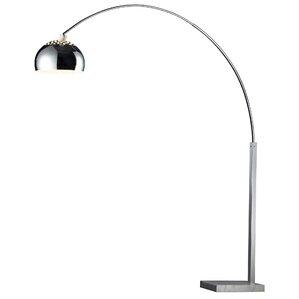 Sheehan Floor Lamp