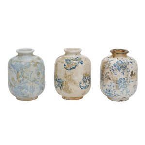 Liesel Vase