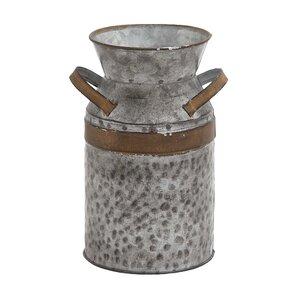 Jamie Table Vase