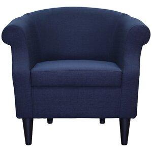 Lori Club Chair