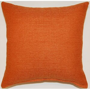 Clark Throw Pillow