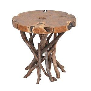 Tacoma End Table