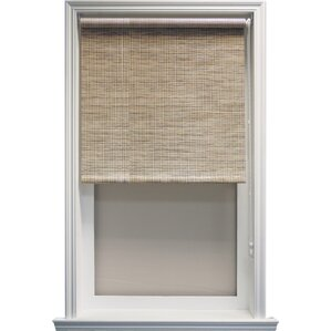 Pauline Privacy Roller Shade