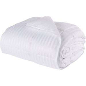 All Season Down Alternative Reversible Blanket