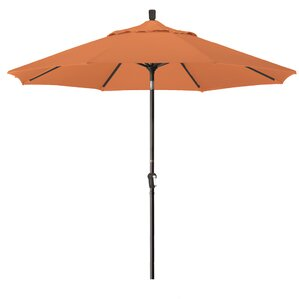 Georgina Patio Umbrella