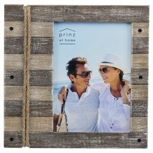 Fletcher Picture Frame
