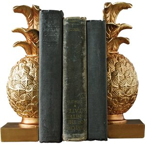 Sinead Book Ends (Set of 2)