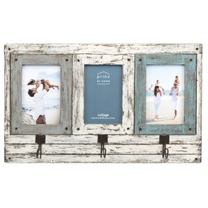 Fletcher Collage Picture Frame