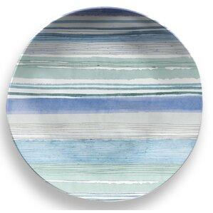 "Kelly 10.5"" Dinner Plate (Set of 6)"