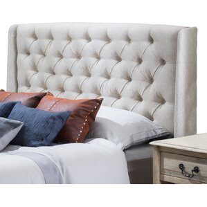 Winslow Upholstered Headboard