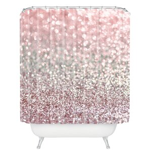Gwinn Shower Curtain