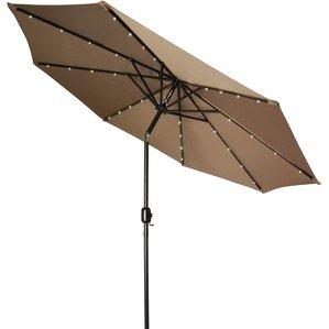 Kinsey 9' Patio Umbrella