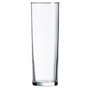 Bettrys Highball Glass (Set of 4)