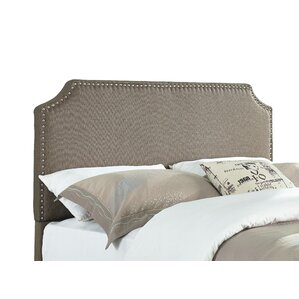 Ernie Upholstered Headboard