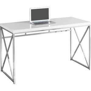 Susan Writing Desk