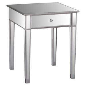 Brynn End Table