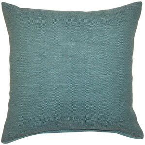 Keeler Pillow