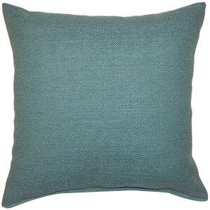 Keeler Pillow