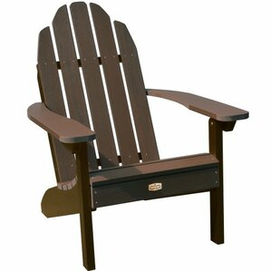 Meyer Adirondack Chair