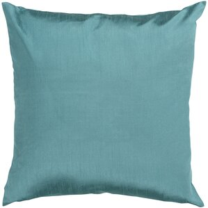 Sonya Pillow